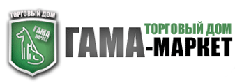 Торговый Дом Гама-Маркет