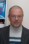 Санин А. В., директор ТД Гама-Маркет