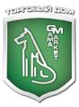 """Торговый Дом """"Гама-Маркет"""", ветеринарные препараты, статьи, советы владельцам домашних животных"""