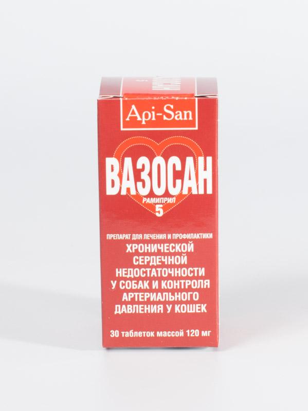 Contacam 4.9.9 на русском скачать