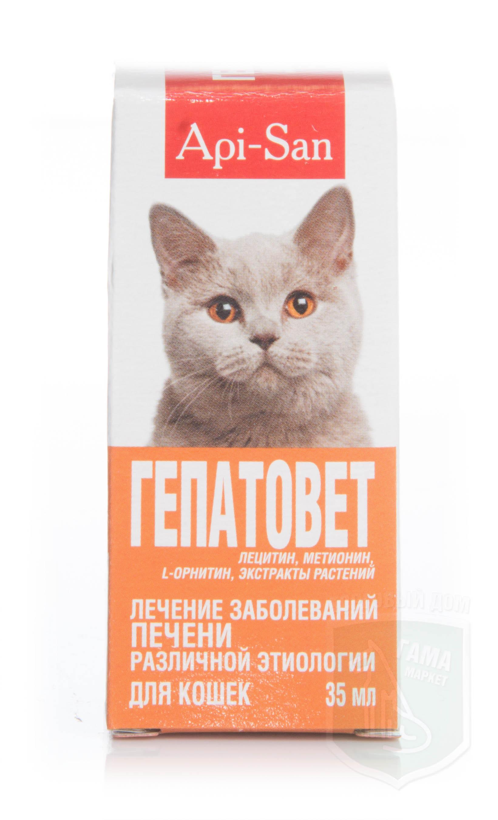 Гепатовет для кошек инструкция по применению vetbios ветаптека.