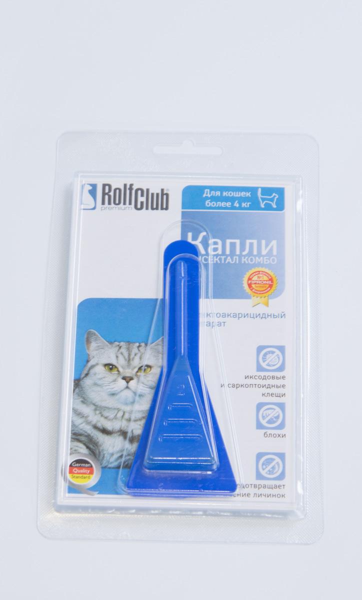Барс капли от блох для кошек: инструкция по применению, отзывы.