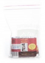 Витакан глобулин, 3 мл, упаковка