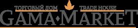 ТД Гама-Маркет, ветеринарные препараты оптом и в розницу