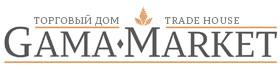 ТД Гама-Маркет, ветеринарные препараты оптом