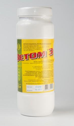 Ветом-3, 500 г