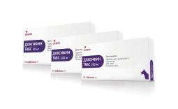Доксифин 50 мг*14 таб