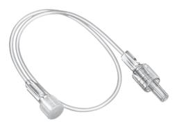 Проводник инфузионный ПИ-1,0х1.5