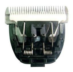 Нож Codos CP-9500, 9100