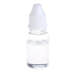 Масло Codos бутылочка пластиковая 5мл.