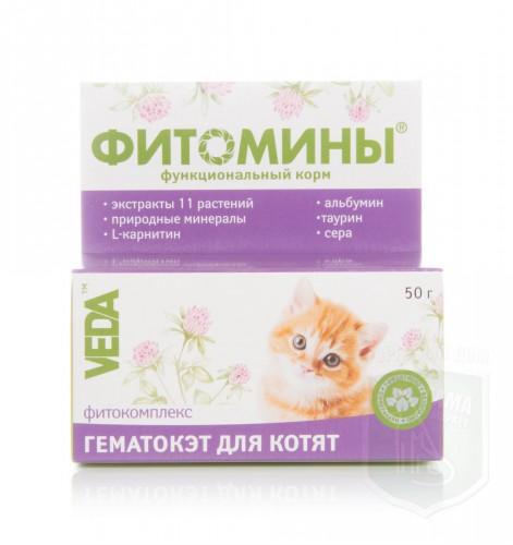 Гематокэт, 100 таблеток