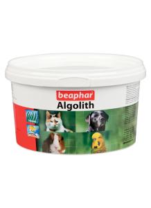 Беафар Минеральная смесь ALGOLITH 250г