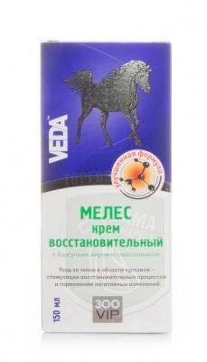 Крем-МЕЛЕС, 150 мл