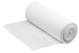 Марля медицинская плот 36 г/м, 3 м*90 см