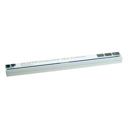 Катетер BUSTER 2,6 мм стерил для/собак 8FG (уп/12 шт)