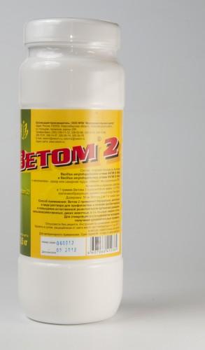 Ветом-2, 500 г