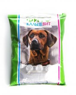 Фитокальцевит для собак, 500 г