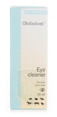 Лосьон Eye cleaner, 50 мл