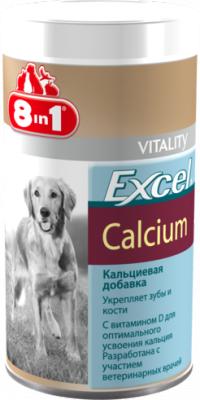 Кальций Excel Сalcium 880 таблеток