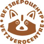 Ветзвероцентр, Россия