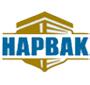 Нарвак, Россия