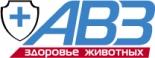 Агроветзащита, Россия